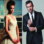 Akay, Damat ve D`S İşbirliği ile Evlenecek Çiftler İçin Kaçırılmayacak Fırsat