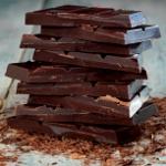 Egzotik Toprakların Eşsiz Kakaoları Divan`ın Chocolat D`origin Serisinde