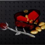 Etiler Chicolatte`de Aşk Kokusu