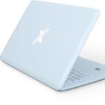 Exper Style Pearl, Netbook Kavramını Değiştirecek