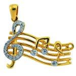Favori'den Müzikseverlere Özel Bir Armağan