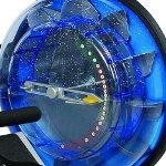 Dünyanın İlk ve Tek Ayarlanabilen Su Dirençli Kürek Cihazı Fluıd Rower