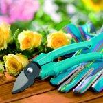 Gardena'dan Kadınlar Günü'ne özel ürünler