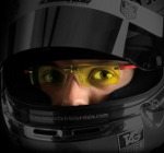 Dünya'da İlk Gece Görüşü Gözlük Koleksiyonu TAG HEUER EYEWEAR'da