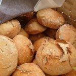 Gerçek Ekmek, Ekolojik Pazarda