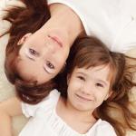 Grupanya'nın Teklifleriyle Çocuğunuza Eğlenceli Bir Deneyim Armağan Edin
