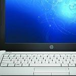 Turkcell'den Sim Kartlı İki Yeni HP Notebook