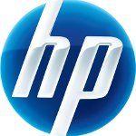 HP İş Dünyasında Başarı İçin Renkli Çözümler Sunuyor