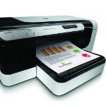 HP OfficeJet Pro 8000 ve 8500 ile Jet Gibi Çalışan Ofisler!