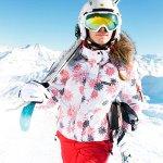 Yarıyıl Tatilinin Keyfini Icepeak İle Kayak Pistlerinde Çıkarın
