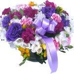 Interflora'dan Anneler Günü'ne Özel Seçenekler