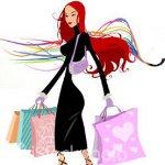 Shopping Fest Açılış Partisi