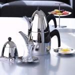 Jumbo'nun Ödüllü Çaydanlığı ile Çay Keyfinden Fazlası