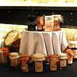 Kiva ile Yeni Sezonda Yöresinden Mutfağa Sağlık Katan Doğallık