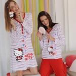 Sonbaharı Pijama Partisiyle Karşılayın