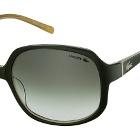 Lacoste Eyewear'la geçmişin izleri