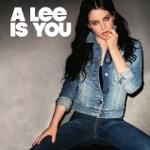 Lee Double Denim Look Dönemi İle Modaya Yön Vermeye Devam Ediyor