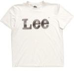 Lee, 2011 İlkbahar/Yaz Koleksiyonu'nda Klasikleri Modern Tarz ile Buluşturuyor