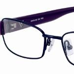 Rengarenk ve Canlı Levi´s Eyewear