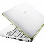 LG X120 ile Mobil Yaşamın Keyfine Varın!