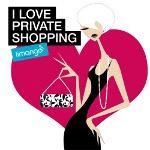 Aşkın Modası Limango'da