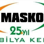 MASKO`dan Kışa Hazırlık Önerileri