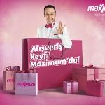 Maximiles'tan Babalar Günü'ne Özel İlave MaxiMil