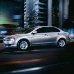 Mitsubishi`nin 2010 Modelleri Fırsatlarla Geldi