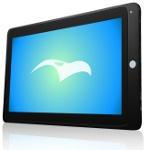 """Mobee Nett Tablet 7"""" T1200 Turkcell`de"""