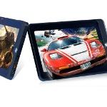 Mobee, Yeni Tablet Modelleriyle Darty'de