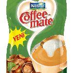 Nestle Coffee-Mate®'den Türkiye'de Bir İlk…