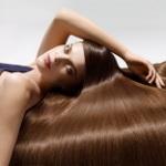 Nevacolor Premium'dan Saçlarınıza Çikolata Kahvesi Sıcaklığı