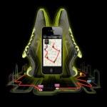 Nike Yeni Nıke+ Gps Uygulamasını Kullanıma Sundu