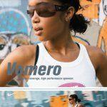 """Bayan Koşucuların Gözdesi """" Nike Vomero"""""""