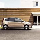 Aile yaşantınızı Nissan Note ile genişletin!