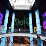Palladium'da 40 Gün 40 Gece Shopping Fest Fırtınası Esecek