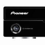Pioneer DVD Kaydedici DVR-LX61 ile Artık Hiçbir Televizyon Programı Kaçırılmayacak