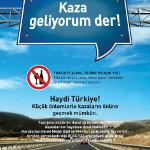 Premio'dan, Ücretsiz Araç Güvenlik Kontrolü Kampanyası