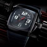 Puma Saatlerinden Yeni Bir Koleksiyon