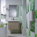 Banyolar ve Mutfaklar Rasch ile Yeniden Tanımlanıyor
