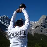 Reebok - Crossfit ® Milyonları Formda Tutacak