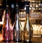 Şampiyonların Şampanyası: Armand de Brignac