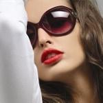 Sarar Gözlükleri 2010 Yeni Modelleri