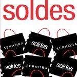 Sephora Mağazalarında `Büyük İndirim` Başladı!