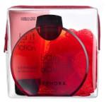 Sevgililer Günü'nde Aşıkların Uğrak Noktası: Sephora