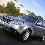 Subaru, ÖTV İndirimini Takas Kampanyası ile Destekliyor