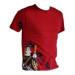 Tişört Tutkunu Anneler İçin En Güzel Hediye tasarti.com'da