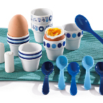 Kahvaltınızı Şölene Dönüştürün