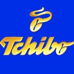 Tchibo'dan Kahve Severlere Özel Kampanya