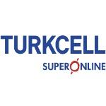 Turkcell Superonline`dan `Avantajlı Konuşma Kampanyası`
